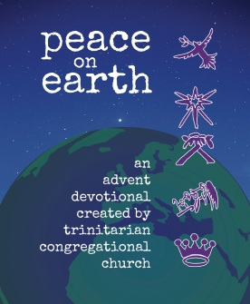 Advent Devo Cover