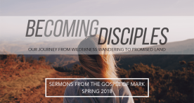 becoming-disciples-featured