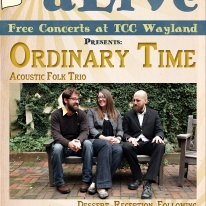 fall2014 poster OrdinaryTime FINAL