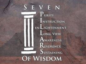 Seven Pillars Sermon Series copy
