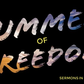 Summer of Freedom